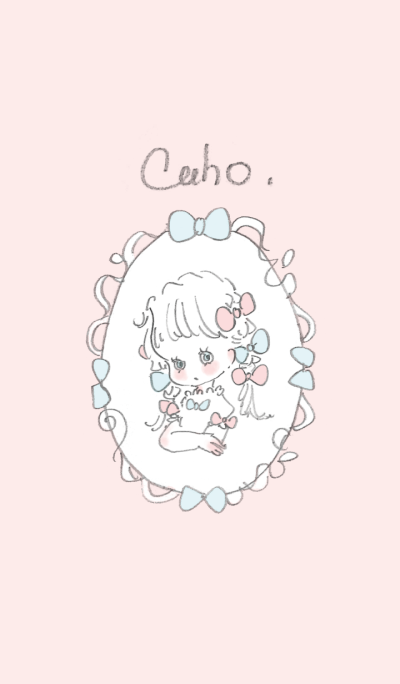 Caho'theme