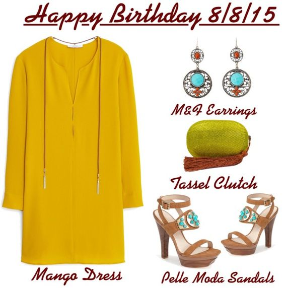 Today Is My Birthday! www.toyastales.blogspot.com #ToyasTales