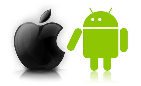 It's time to stop dreaming: iOS and Android have won the mobile war