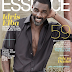 Idris Elba says he is never getting married again