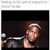 50 Cent comes for ex Vivica Fox on Instagram