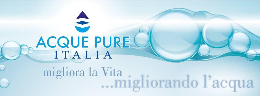 Passioni e recensioni le bottiglie di plastica possono for Acque pure italia recensioni