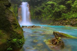 سيليست عجائب الطبيعة 3-rio2.jpg