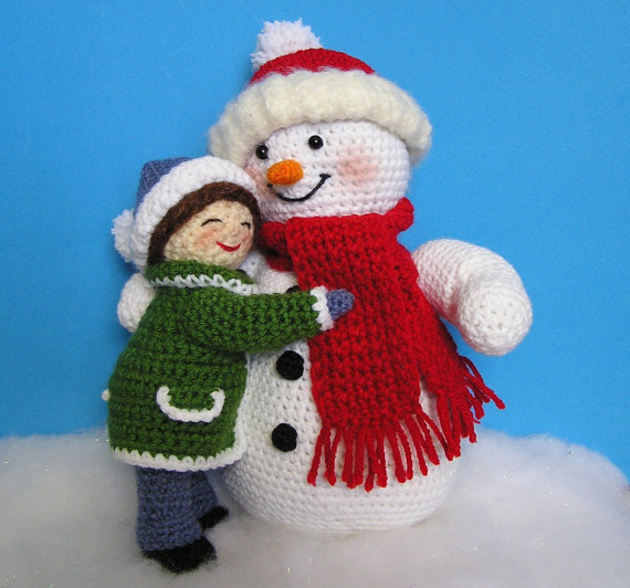 Knitting-crochet-yarn-children18