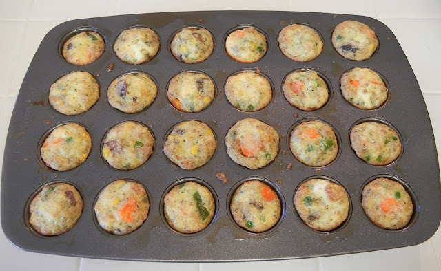 Low Carb Protein Party Food Weight Loss Surgery Menus