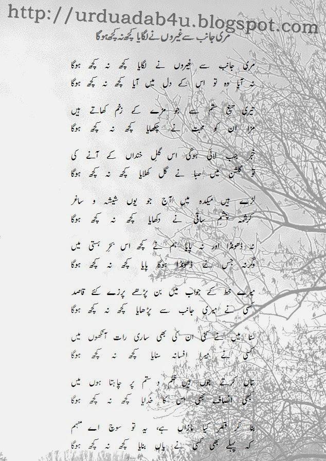 Abid ali name meaning in urdu