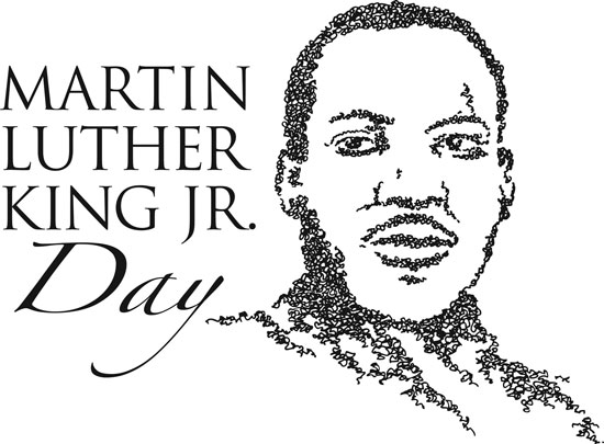 martin luther king day images 2019 for whatsapp