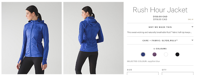 http://shop.lululemon.com/c/women/_/N-1z13zi2Z7z5?mnid=mn;en-CA;women;collections;we-made-too-much