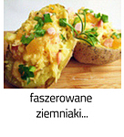 https://www.mniam-mniam.com.pl/2010/01/faszerowane-ziemniaki.html