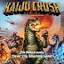 Ya hay fecha para Kaiju Crush