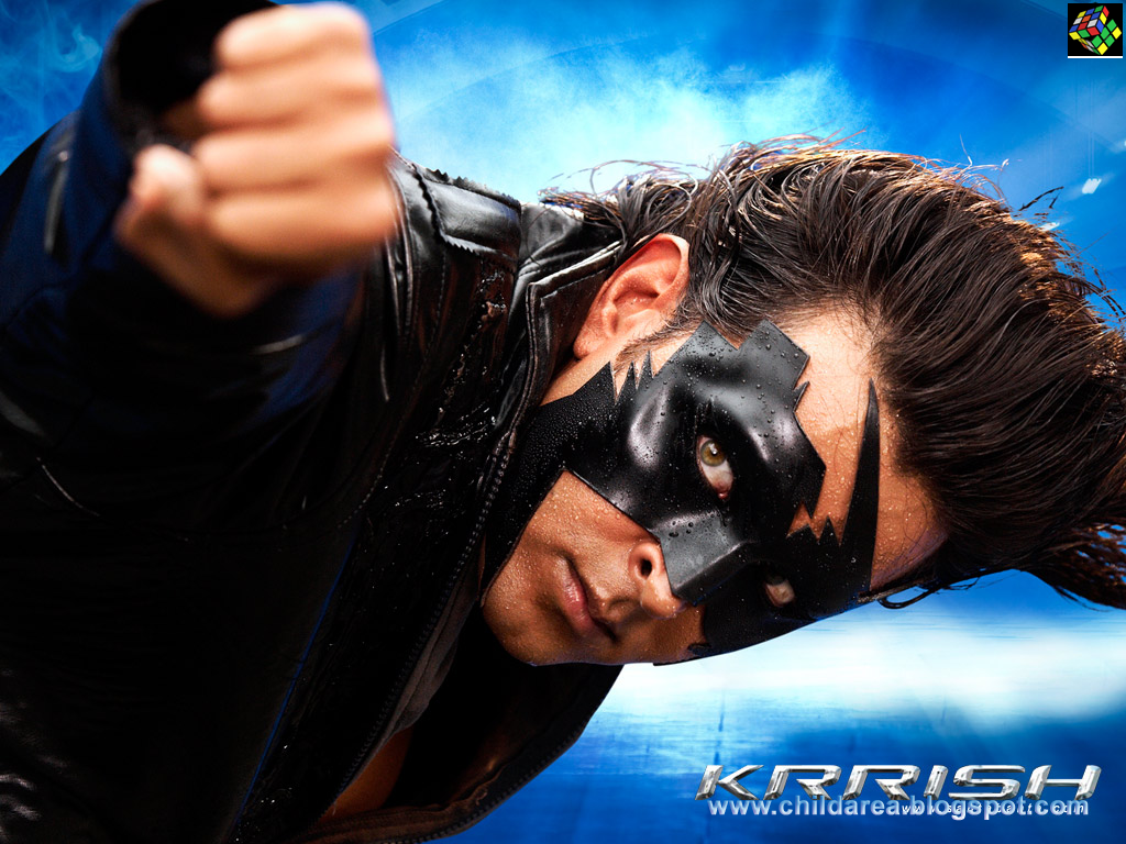 Hrithik Hd Wallpaper Www Childarea Blogspot Com Krish