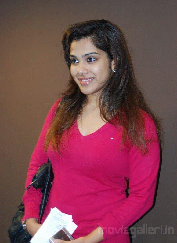 Sandhya: Actress Sandhya Latest Photos, Sandhya New Hot Pics