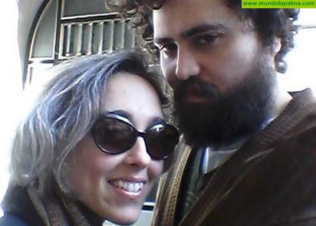 La Estrella Polar del XIII Festivalito La Palma recaerá en los cineastas catalanes Ingrid Guardiola y Miguel Ángel Blanca