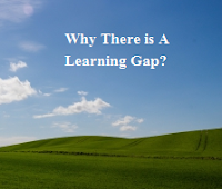 http://www.edutoday.in/2015/01/learning-gaps-in-school-and-education-educational-story.html
