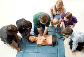افضل كورسات الإسعافات الأولية First aid courses