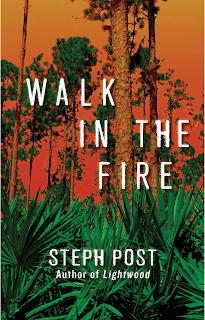 https://medium.com/the-coil/book-review-steph-post-walk-in-the-fire-al-kratz-50ca01df5d3e