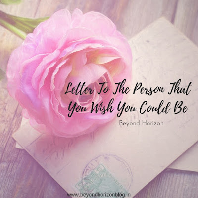 letter writing | letter to angel baby