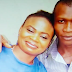 Man kills fiancee over infidelity, then stuff her body in a bin