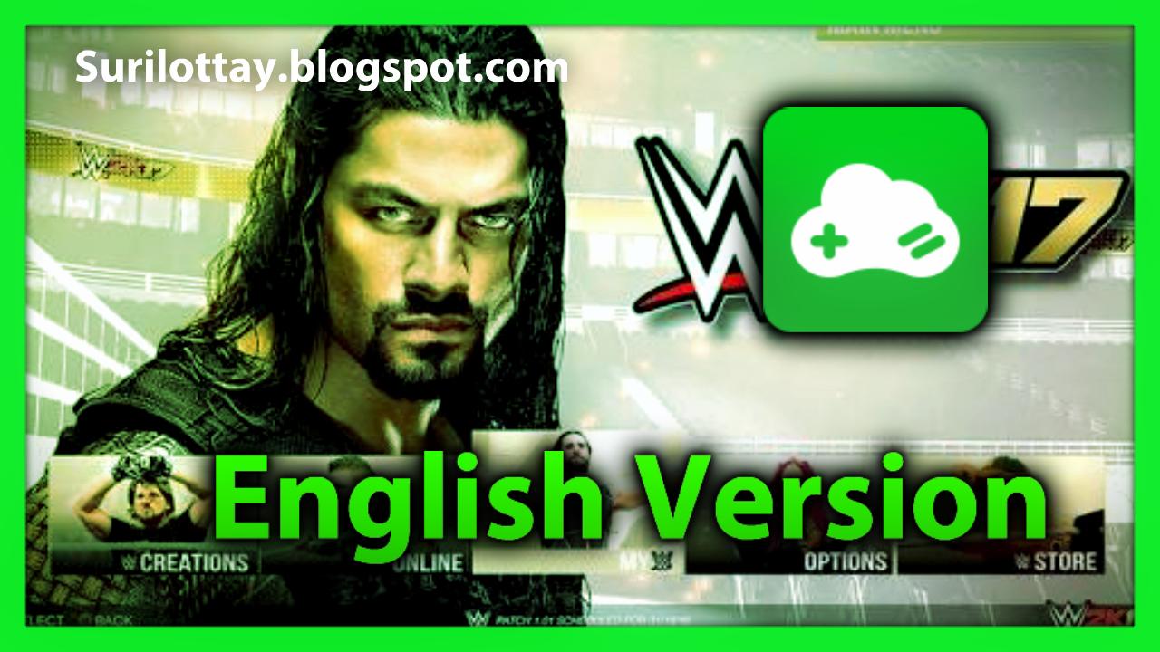 Download Gloud Games Apk Xbox Emulator English Version