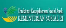 Lowongan Kerja Kementerian Sosial 2017