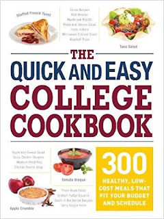 the-quick-and-easy-college-cookbook