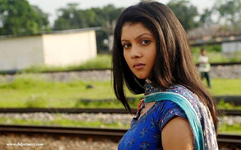 Top 10 Indian Bengali Actress List 2016 With Photos  Porn -8353