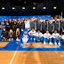 Buffalo basketball celebrates memorable 2017-18 campaign