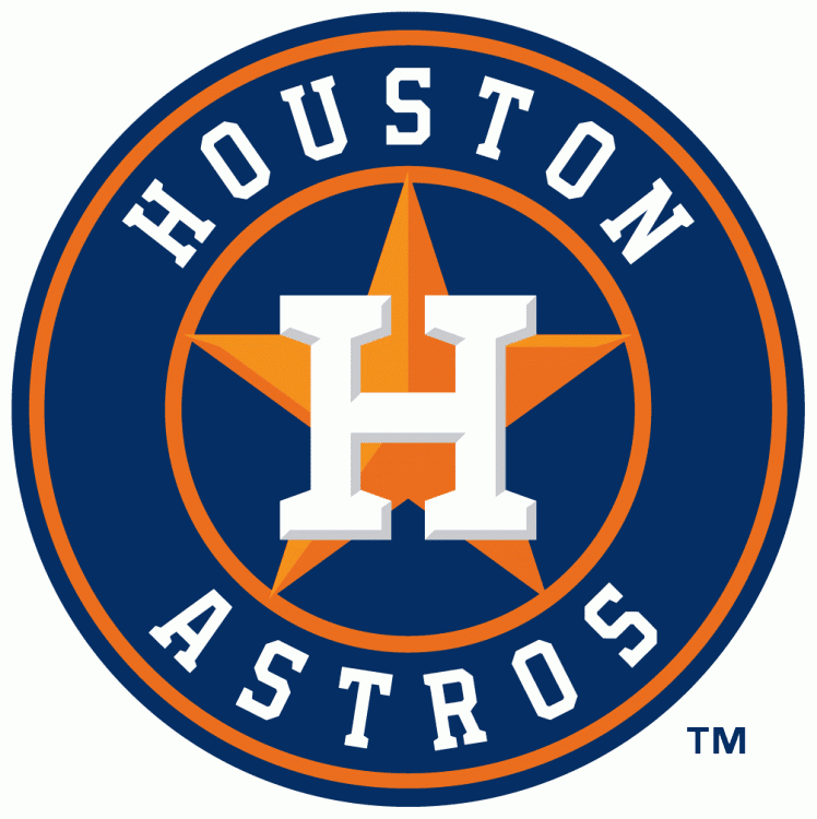 Carlos Gomez Trade Astros Brewers