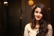 Aditi Arya new cute photos-thumbnail-2