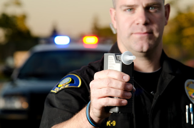 Best Defenses against a DUI Charge