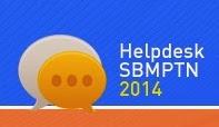 Berdasarkan info yg diperoleh dari situs resmi  Jadwal Pendaftaran SBMPTN 2019 Online
