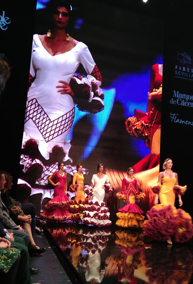 moda-flamenca-desfiles-simof-2018