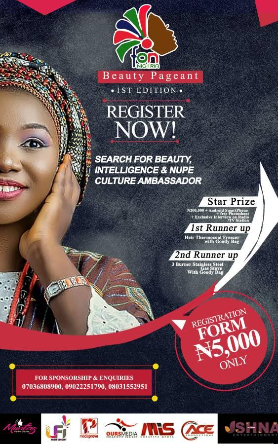 Most beautiful ethnic in Nigeria, Africa