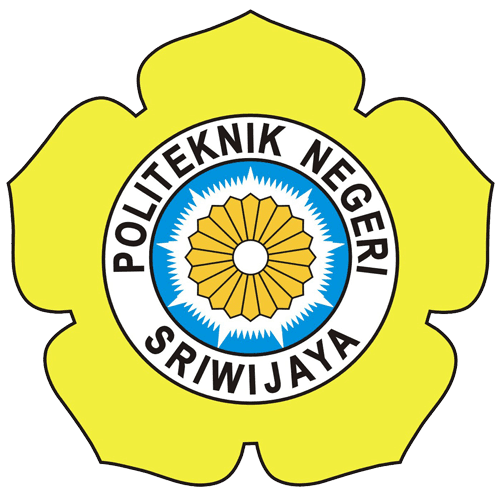 Pendaftaran PMDK-PN dibuka