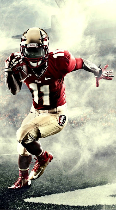 American Football Wallpapers Wallpapers Ninja