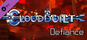 Cloudbuilt Defiance PC Full Español