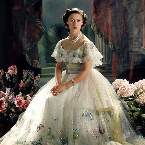 princess margaret - photo #34