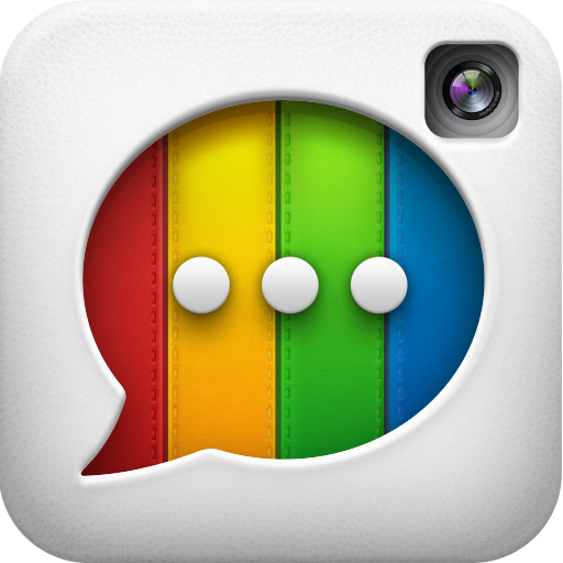 instamessage-instagram-chat-app
