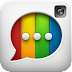 Instamessage - Chat with Instagram Friends