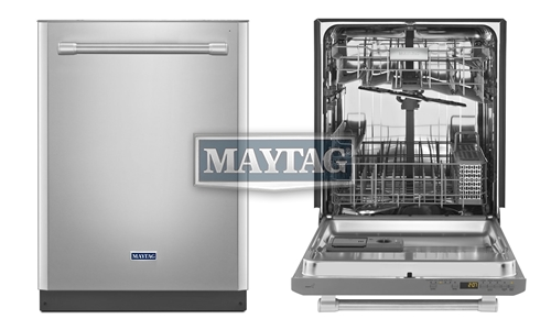 Maytag MDB8969SDM Dishwasher Price & Quick Specs