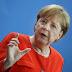 Angela Merkel is a Victim of a Lie