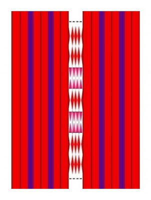 phom-naga-men-shawl-traditional