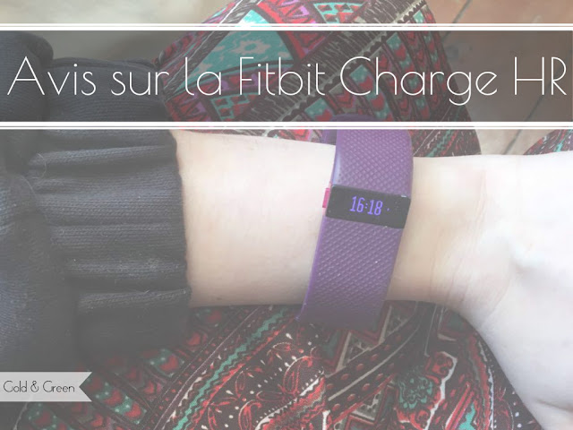 fitbit-chargeHR-avis