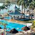"""No feriado de Corpus Christi, Mavsa Resort (SP) promove nova edição do tradicional """"Arraiá Mavsa"""""""