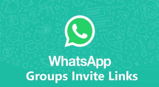 Bagaimana Cara Membuat Link Khusus untuk Grup WhatsApp