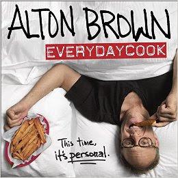 Alton Brown: EveryDayCook PDF