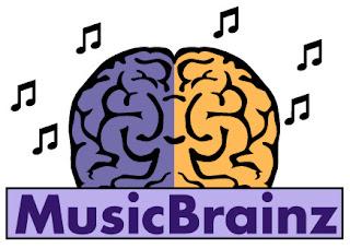 MusicBrainz Picard Portable