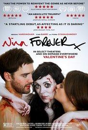 Nina Forever – Legendado (2015)