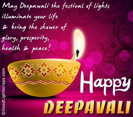 Happy diwali greetings wishes family friends 3d diwali 2018 individuals open their entryways and windows and light lights to welcome lakshmi in diwali is the five days party period which starts on dhanteras and m4hsunfo