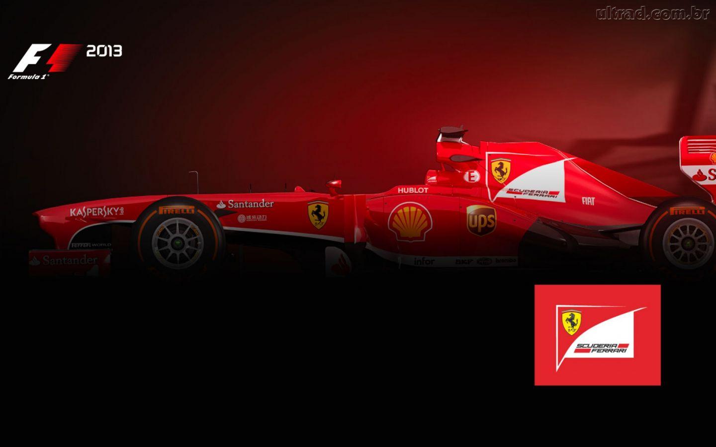 Formel 1, Vettel zweifelt an F1-Regeln komisch & unnötig